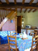 farmhouse_inside.jpg