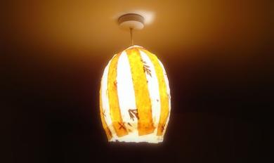 lampshade.jpg