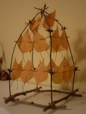 leaf_lamp1.jpg