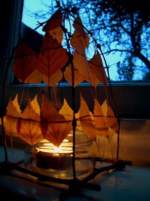 leaf_lamp2.jpg