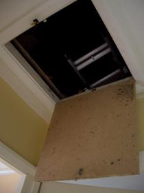 loft1.jpg