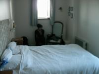 longviller_room.jpg