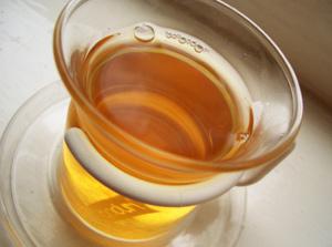 valentine-tea-004.jpg