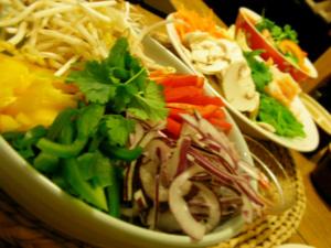 vietnamese-001.jpg