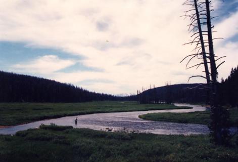 riverruns