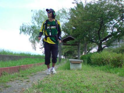 peace_run31