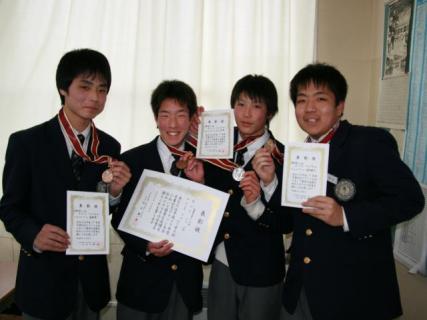 6Dmarathoners