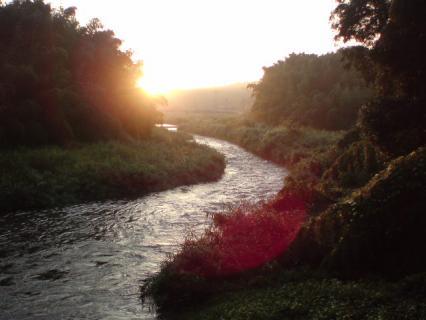 river_runs2