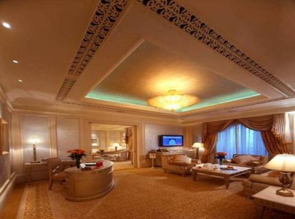 palace7