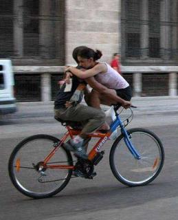 loversonbike
