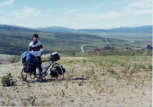 dalton_highway_alaska1994