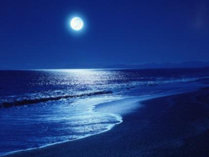 evening_beach