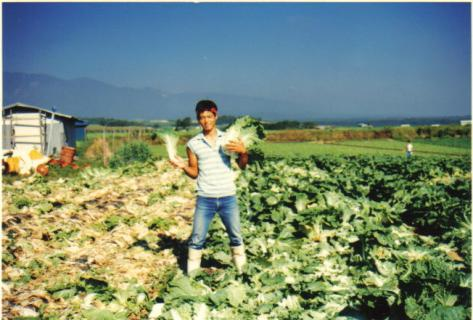 farmer_kay