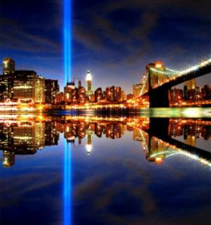 newyork_memorial_lights2