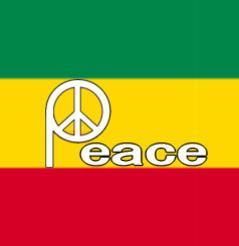 peace_flag
