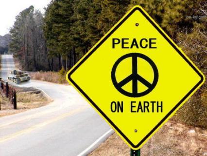 peaceonearth1.jpg