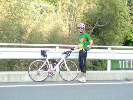 ride050308