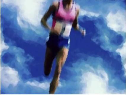 runner130