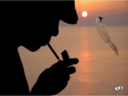 smoker_and_biker