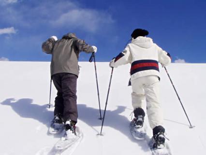 snowhike1
