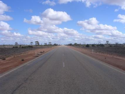 nullabor_plain