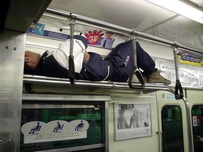 sleeping_on_a_shelf