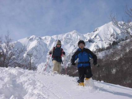 snowhike3