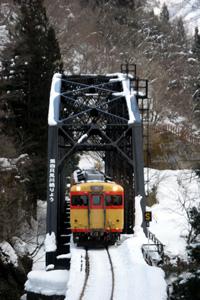20080210-b.jpg