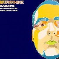 munshine