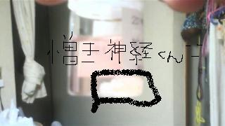 s2.jpg