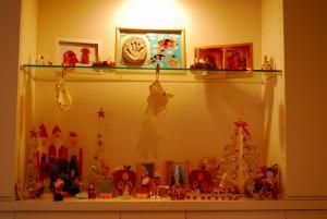 クリスマス前 002