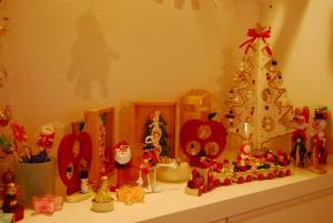 クリスマス前 003