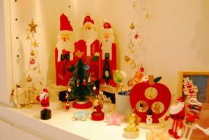 クリスマス前 004