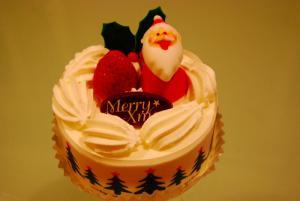 クリスマス・年末 052