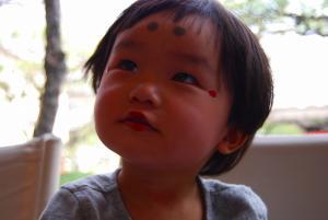 紅葉9 稚児 002
