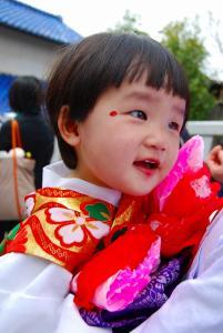 紅葉9 稚児 049