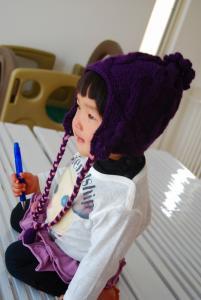 紅葉9 稚児 121