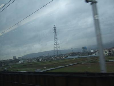 大阪旅行2