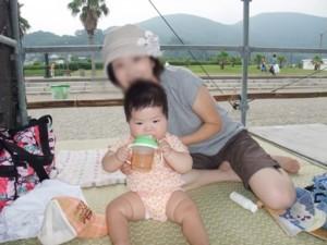2008_0803ぎょぎょランド0223