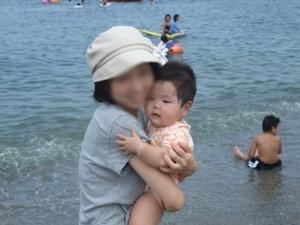2008_0803ぎょぎょランド0270