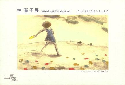 hayashiseiko_dm.jpg
