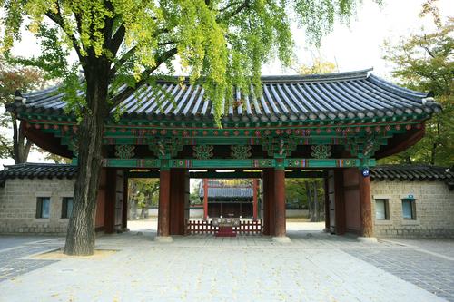 Jeonju hanok village #44221;#44592;#51204;1