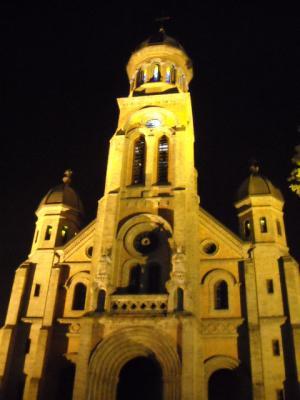 殿洞聖堂7