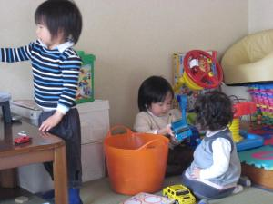 0109+012_convert_20090112114720.jpg
