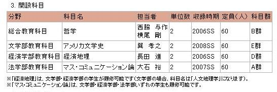 Keio_Eschooling.jpg