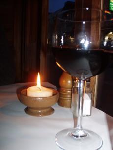 dinner+002_convert_20080915172023[1]