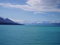 trip+in+NZ+001_convert_20080929165131[1]