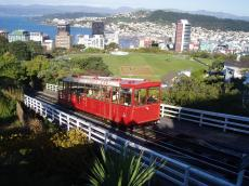 trip+in+NZ+040_convert_20081001090657[1]
