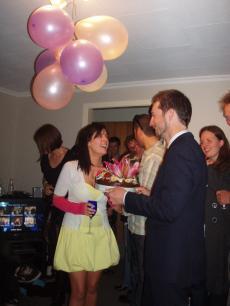 haley+birthday+005_convert_20081007145135[1]