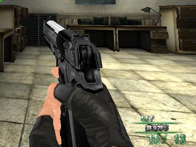 ScreenShot_492.jpg